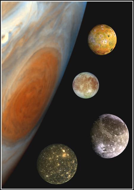 Galilean_Moons