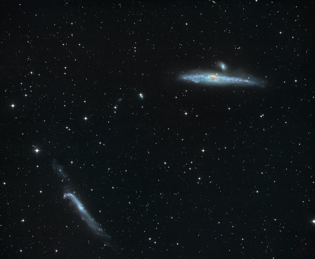 galaxies_nasa